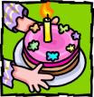 birthday-image.jpg